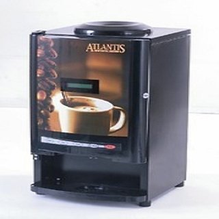 SW- ATLANTIS CAFE MINI VENDING MACHINE