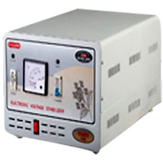V-Guard VGMW500 Voltage Stabilizer