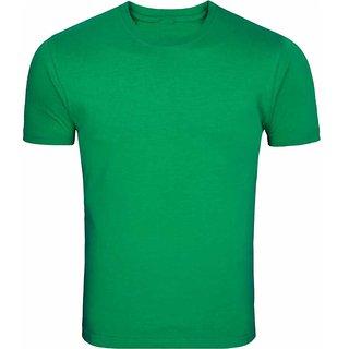 Men's Round Neck Tshirt