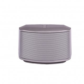 Corseca DM1710BT Ecplise 2 Bluetooth Speaker