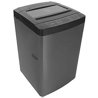 Godrej WTA EON 650 Kg 6.5KG Fully Automatic Top Load Washing Machine