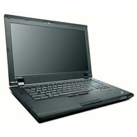 Refurbished Lenovo L 412 Core i5 laptop with 4gb ram and 250 gb hdd