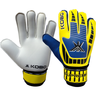 Supreme Football Goal Keeper / Soccer Ball Hand Protector (Size-5)
