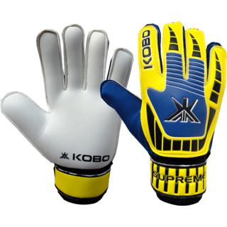 Supreme Football Goal Keeper / Soccer Ball Hand Protector (Size-9.5)