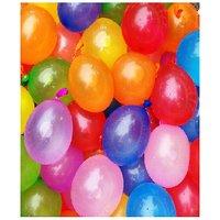 Water Balloons (500 pcs)