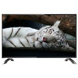 Haier LE32B9000 80 Cm (32) HD Ready LED TV