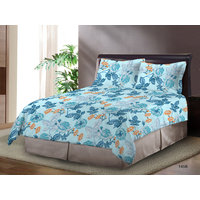 Flat 60% Off On Bombay Dyeing Store By ShopClues