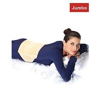 Flamingo Premium Orthopaedic Heat Belt - Jumbo