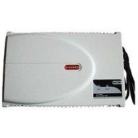 V-GUARD DIGI 200VOLT.STABILIZER For LCD/LED /3D/PLASMATV+DTH/DVD+HOME THEA SYS).