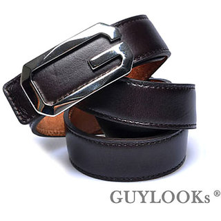 The Stylish G Belt Latest And Classy