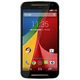 Moto G 2nd Gen XT1068 16GB /Certified Pre-Owned/Excellent Condition- (3 Months Seller Warranty)