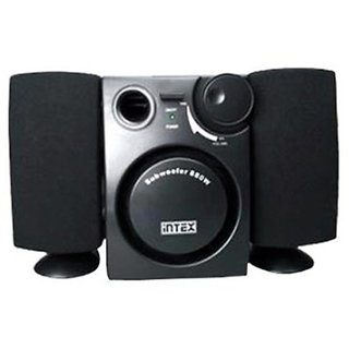 Intex-M/M-IT-880S-2.1-Multimedia-speaker