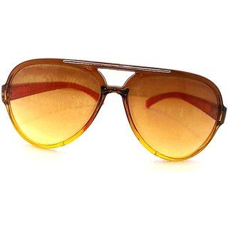 Men Sunglasses , Trendy Men Sunglasses , Sunglasses