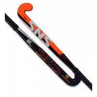 SNS MADMAN 1000 Composite Hockey Stick