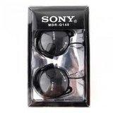 Sony MDR-Q140 Headphones Random Colors 2 Headphones At Price Of 1