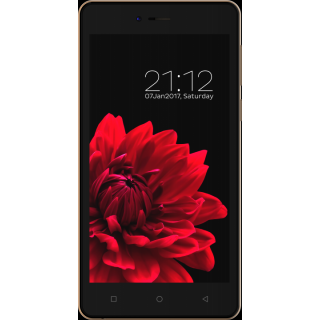 Zen Cinemax 4G (2GB RAM, 16GB)