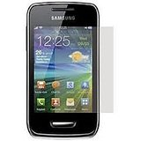 Screen Guard For Samsung Wave Y S5380