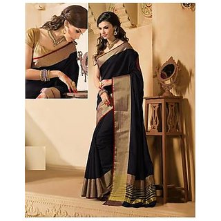 Bhuwal Fashion Sarees Price List in India 11 August 2019 | Bhuwal
