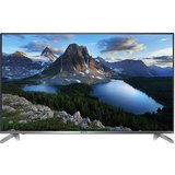 Micromax L50CANVASS 127 cm (50) Full HD Smart LED TV