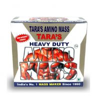 Tara Nutricare Amino Mass Powder 1Kg