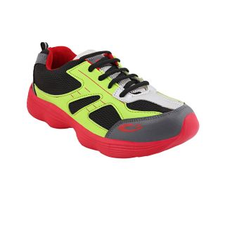 Yepme Xpert Sports Shoes - Red