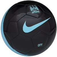 ZAP Man City Supporters Football ,