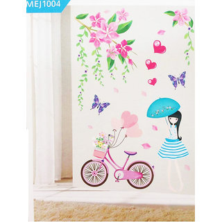 Wall Stickers,Wall Decals MEJ1004