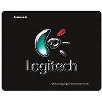 Logitech Mouse Pad (Min Qty 12)