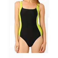 Navex Swimming Costumes Women's