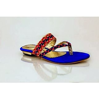 Women Chappal Collections/ Foot Wear Collections [CLONE]