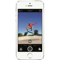 Apple iPhone 5S 16GB ( Silver)