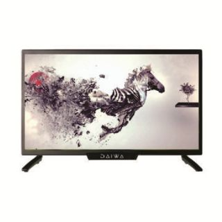 DAIWA D21A1 20 Inches HD Ready LED TV