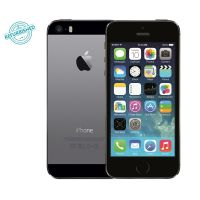 Refurbished Apple iPhone 5s 16GB - (6 Months Seller Warranty)