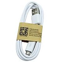 Data Cable For Samsung Champ Neo Duos C3262