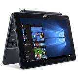Acer One S1003 (NT.LCQSI.001) Hybrid (2 in 1) Notebook (Intel Atom- 2GB RAM- 32GB eMMC- 25.65cm(10.1)- Windows 10)