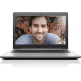 Lenovo Ideapad 310 Laptop (Core-I5 7th gen 8gb 1tb 2gb graphic dos )15.6inch Dos Silver 80TV00Y1IH
