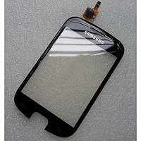 Original Touch Screen Digitizer Glass For Samsung Galaxy Fit S5670