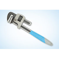 Taparia Pipe Wrench  Stillson Type 12""