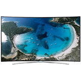 Samsung 48H8000 48 Inche 3D Full HD LED Television