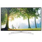 Samsung 55H6400 55 Inches 3D Full HD LED Television