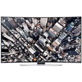 Samsung 55HU9000 55 Inches 3D (Ultra HD) LED Television