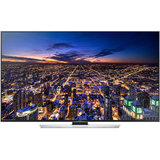 Samsung 65HU8500 65 Inches LED TV