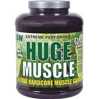 ESN Huge Muscle - 3779294