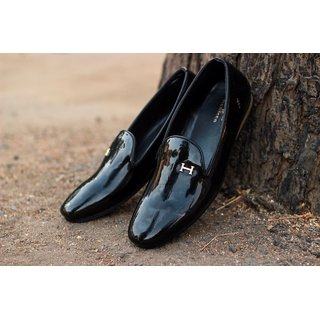 herses loafer