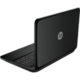 "HP 15-D105TX NOTEBOOK CORE i5-4200M/4GB/500GB/2GB GRAPHICS/15.6""/DOS/HP BACKPACK"