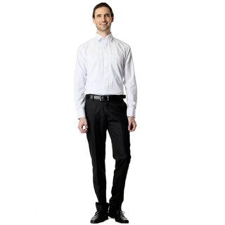 Men's Formal Full Sleeve Shirt Option 17