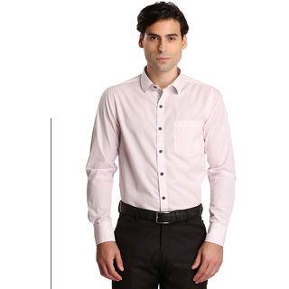 Men's Formal Full Sleeve Shirt Option 24
