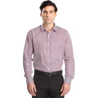 Men's Formal Full Sleeve Shirt Option 29
