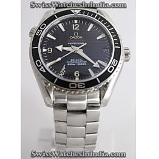 Omega Seamaster James Bond Swiss Watches In India Watches For Men Buy Watches On