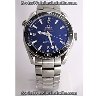 Omega Seamaster Swiss Watches In India Watches For Men Buy Watches Online